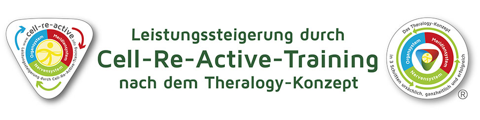 Logo-Cell-Re-Active-Training